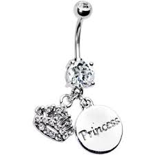 best 25 belly rings ideas on belly button piercing
