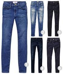 Guys Wearing Skinny Jeans Women U0027s Skinny Jeans For Men The Jeans Blog