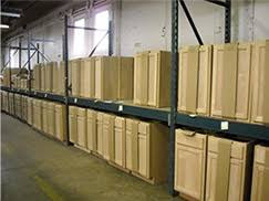 The Kitchen Warehouse Photo Of Fx Cabinets Warehouse City Of - Kitchen cabinets warehouse