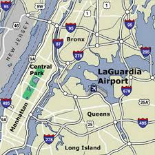 New York Airport Map Terminals by Airport Terminal Map Laguardia Airport Map Jpg