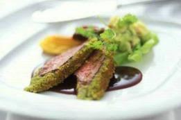 cuisiner le chevreuil sans marinade chevreuil sans marinade 1 recettes de chevreuil sans marinade