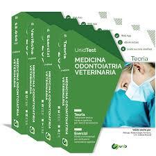 test ingresso veterinaria libri test di medicina odontoiatria e veterinaria box completo