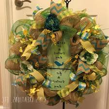 decorative wreaths for the home front doors welcome wreath front door front door design easter
