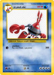 pokemon card maker app fake pokemon cards pinterest pokémon