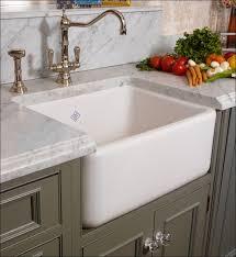 fair quartz vs granite bathroom countertops view and ideas plans