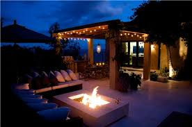 Decorative Patio Lights Chic Patio String Lights Ideas Outdoor Lantern String Lights