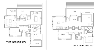 creative home plans home renovation with chic english country style