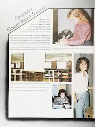 i leonard high school yearbook explore 1984 i leonard high school yearbook lake worth fl