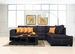 Home Design Gallery Lebanon by Beautyhome Furniture Bedroom Living Room Salon Accerories