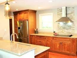discount cabinets richmond indiana kitchen cabinets richmond kitchen cabinets granite panda bath in