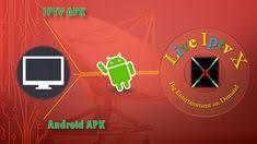 get link apk m3u iptv free playlist android premium apk m3u iptv free playlist