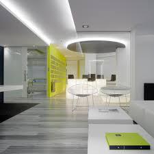 office interior design ideas modern office interiors ideas