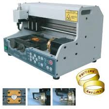 engraving machine for jewelry magic 5 ring engraving machine buy ring engraving machine