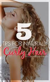 caring for your natural and malaysian wavy hair basic upkeep tips 35 best hair care images on pinterest hair care store and