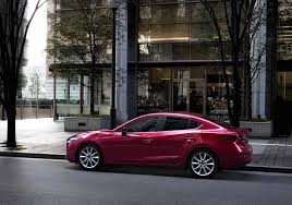 where does mazda come from 2018 mazda 3 review car keys