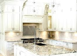 Ebay Used Kitchen Cabinets Seo03 Info Page 78