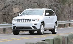 jeep grand dies while driving and used car reviews car and prices car and driver