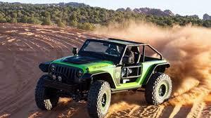 jeep hellcat 6x6 2017 jeep wrangler trailcat hellcat omg youtube