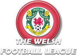 wales premier league table league tables welsh football league