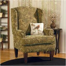 Wingback Chair Ottoman Design Ideas Furniture Shops Tags Seagrass Wingback Chairs Oversized Club
