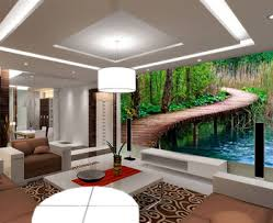 buy repositional waterproof wipes clean great wall 3d wall murals