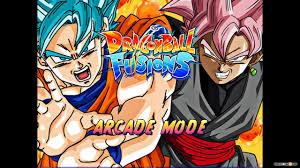dragon ball fusions mugen download dbzgames org