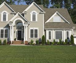 regaling main exterior color is sherwin williams connected