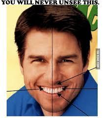 Missing Teeth Meme - missing tooth meme tooth best of the funny meme