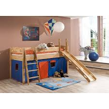 Boys Bunk Beds With Slide Beautiful Best Kids Bunk Bed With Slide For Hall Kitchen Bedroom