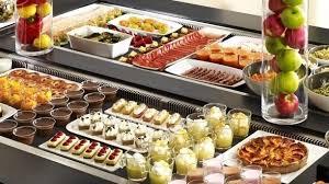cours de cuisine melun cours de cuisine niort cheap de vie niort cration de salles de