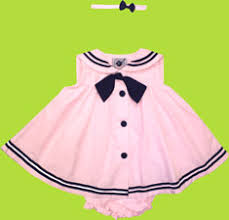 sailor dresses nautical dresses boys sailor suits