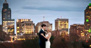 Raleigh Photographers Wedding Photographer Raleigh Nc Durham U0026 Chapel Hill Neil Boyd