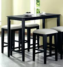 high top tables for sale kitchen pub table kitchen tables bar kitchen table on bar top tables