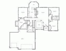 Design Your Own Floor Plan Online Floor Plan Designer Online Architecture Virtual Floor Plan Design