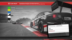 Rules For The Flag Flag Rules Coming To Raceroom Racing Experience U2013 Virtualr Net