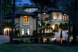 luxurious home decor luxury homes exterior interior design