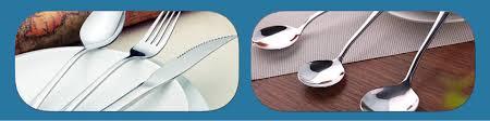 unique flatware cutlery u0026 kitchenware gifts u0026 premium customized party