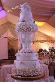 wedding cake structures img 0953 wedding cakes wedding cake cake and