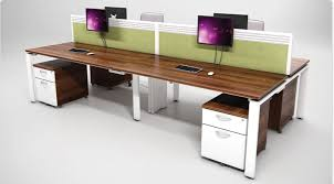 Office Desk Uk Bench System Modern Office Furniture Uk Office Desks