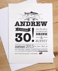100 birthday party invitations