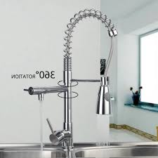 Kitchen Faucet Discount Modern Square Kitchen Faucets Sanliv White Wallpaper Stainless