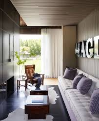 livingroom in 668 best living images on living spaces architecture