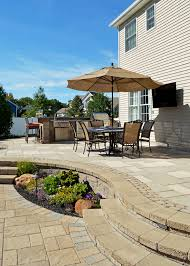 paver patios u2014 above all masonry