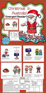 5511 best passionate about preschool images on pinterest