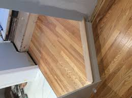 wood floors and stairs direct trustedpros