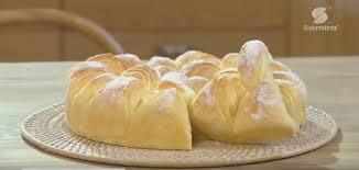 cuisine bulgare bulgare tournesol pogatcha lamset chahrazad les joyaux de