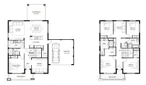 my house floor plan bedroom house home planning ideas floor plans bath story plan