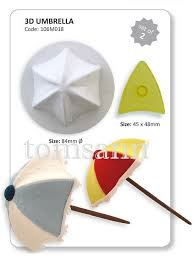 110 best jem cutters and tools images on pinterest gum paste