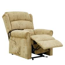Electric Recliner Armchair Recliner Chair For Elderly Lift Chairs For Elderly Brisbane Lift