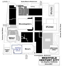 Woodland Hills Mall Map Mall Hall Of Fame January 2010